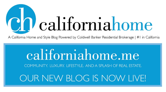 CA Home-Blog-header
